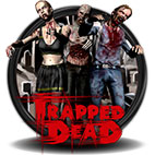 Trapped Dead 2011