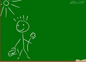 Vector-Blackboard.www.download.ir