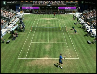 Virtua.Tennis.4.1.[Download.ir]