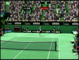 Virtua.Tennis.4.2.[Download.ir]