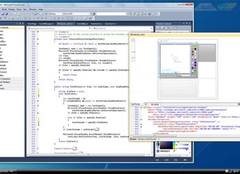 Visual-Studio-2010.www.Download.ir