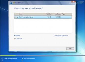 Windows-7-Configuration.www.Download.ir