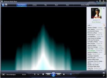 Windows-Media-Player.www.Download.ir