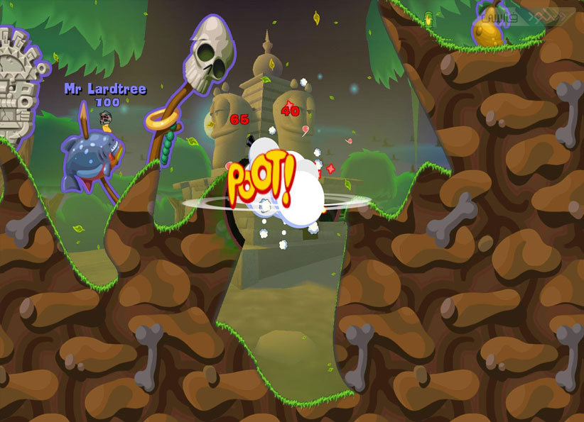 Worms.Reloaded.3.www.Download.ir