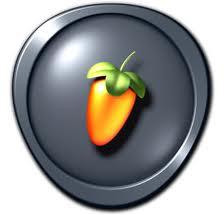 نرم افزار آهنگسازی FL Studio 9 به همراه آموزش فارسی