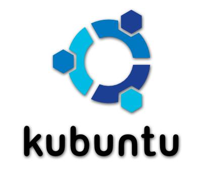 دانلود سیستم عامل لینوکس Kubuntu برای نسخه های i386 و amd64