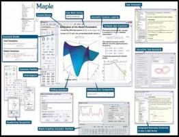 maplesoft-maple2.www.download.ir