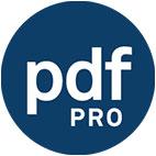 دانلود نرم افزار pdfFactory Pro