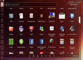 ubuntu.www.Download.ir