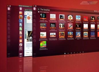 ubuntu1.www.Download.ir
