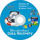wondershare-Logo