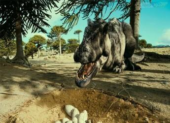 Dinosaurs-Giants-of-Patagonia.www.download.ir