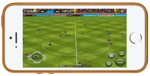 FIFA.13.iOS-1.www.Download.ir