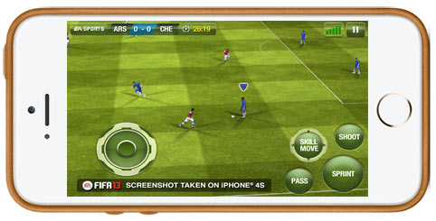 FIFA.13.iOS-2.www.Download.ir
