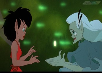 FernGully-The-Last-Rainforest.www.download.ir