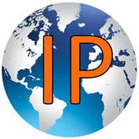 دانلود نرم افزار تغییر آدرس آی پی IP Shifter v3.0.1
