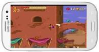 Aladdin1-www.download.ir
