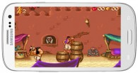 Aladdin2-www.download.ir