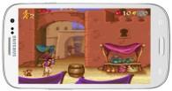Aladdin3-www.download.ir