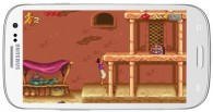 Aladdin4-www.download.ir