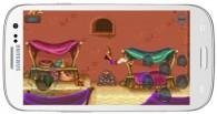 Aladdin6-www.download.ir