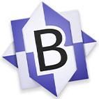 لوگوی BBEdit