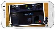 Bank.Bomb2-www.download.ir