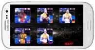 Boxing.Legends.3D2-www.download.ir