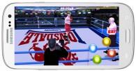 Boxing.Legends.3D4-www.download.ir