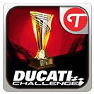 دانلود بازی Ducati Challenge مسابقات موتور سواری برای اندروید + دیتا
