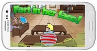 Fart.Ninja2-www.download.ir