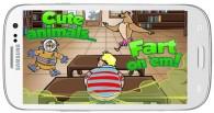 Fart.Ninja3-www.download.ir