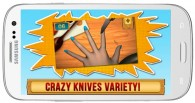 Fingers.Vs.Knife.3D-5-www.download