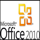 Microsoft-Office-2010-Logo