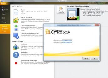 Microsoft-Office-2010.www.download.ir