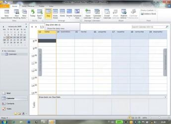 Microsoft-Office1-2010.www.download.ir