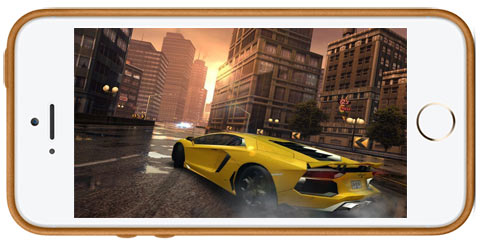 Need.for.Speed.Most.Wanted.v1.0.0-2.www.Download.ir