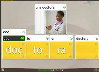 Rosetta-Stone.www.Download.ir