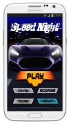 Speed.Night1-www.download.ir