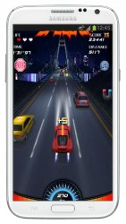 Speed.Night2-www.download.ir