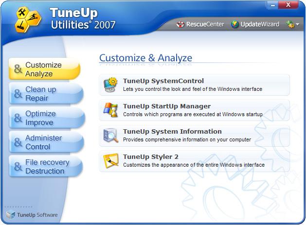 TuneUp-Utilities-www.download (1)