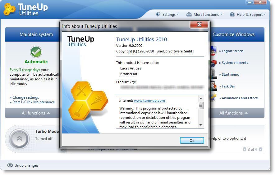 TuneUp-Utilities-www.download (2)