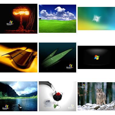 Windows.XP.Wallpaper.www.Download.ir