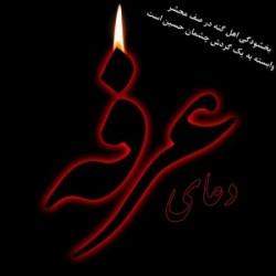 arafe.www.download.ir