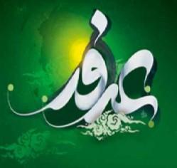 دانلود دعای عرفه با صدای حاج سعید حدادیان