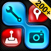 200Plus_in_1_AppBundle