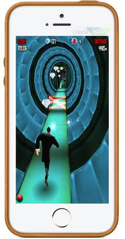 Agent.Dash-2.www.Download.ir