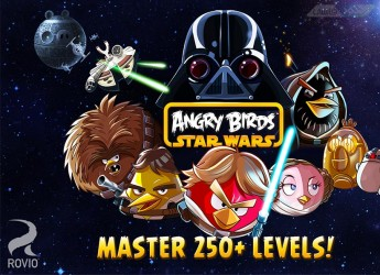 Angry-Birds-Star-Wars.www.Download.ir