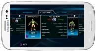 Avengers.Initiative3-www.download.ir