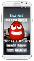 Beat.Your.Boss1-www.download.ir